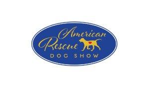 Todd Leitz Voice Actor Actor American Rescue Dog Show Logo